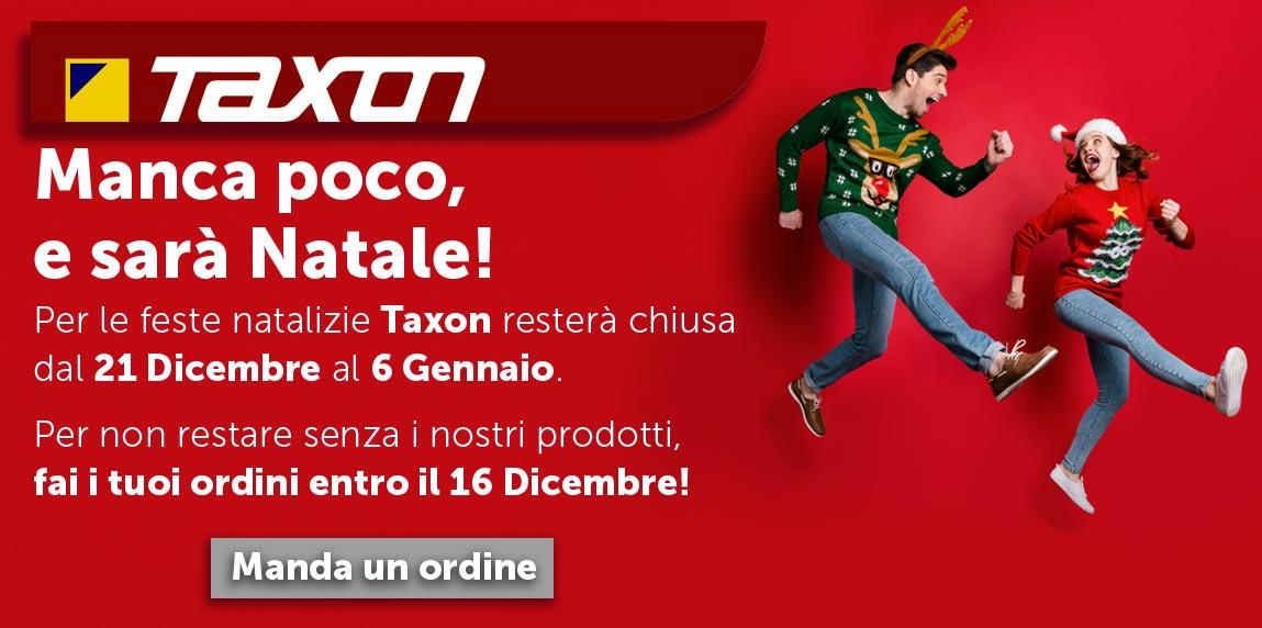 Natale Taxon
